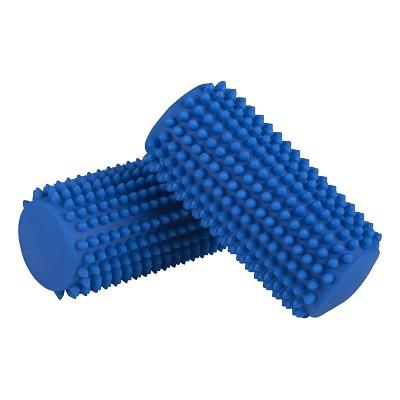 Sport-Thieme® Massagerollen ´´Bodyrolls´´