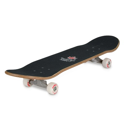 Skateboard ´´Top´´