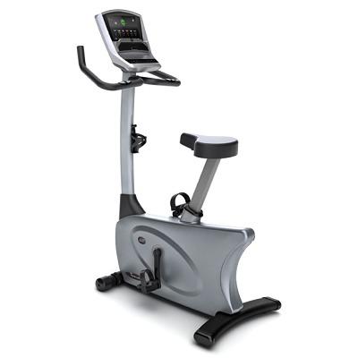 Vision Fitness® Ergometer U20, Classic