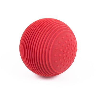 Sport-Thieme® Reflexball, ø 6 cm