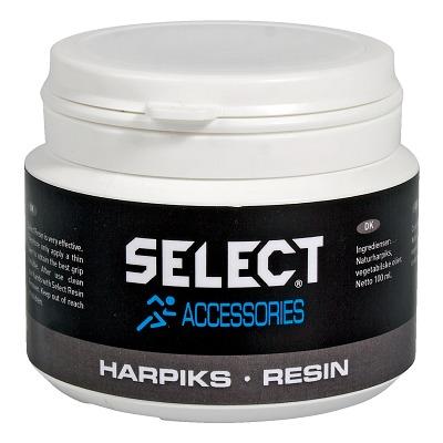 Select® Handball-Harz, 100 g