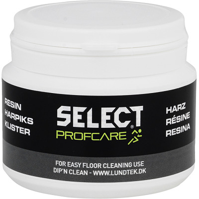 Select® Profcare Harz