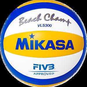 MIKASA Spielball