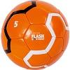 Sport-Thieme® Winterball