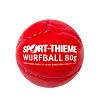 Sport-Thieme Slagbold 80 g
