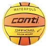 Conti® Wasserball