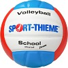 "Sport-Thieme Volleyball  ""School"""