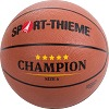 "Sport-Thieme® Trænings-Basketball ""Champion"""
