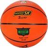 Seamco® Basketball