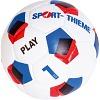 2 x Sport-Thieme® Handball