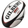 Gilbert® Rugby-Trainingsball