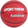 Sport-Thieme® Mini-Ball