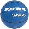 "Sport-Thieme Mini-Ball ""Playground"""