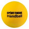1 x Sport-Thieme® Weichschaum-Handball