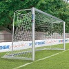 Sport-Thieme® Youth Football Goal Set