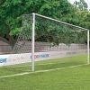 Sport-Thieme® 11-mands mål-sæt