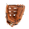 Baseball-/Teeballhandschuh