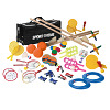 Sport-Thieme Playground Set