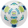 "Sport-Thieme ""CoreX Kids"" Junior Football Football"