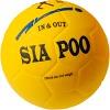 Kogelan Handball