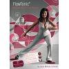 FlowTonic® DVD