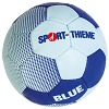 3 x Sport-Thieme® Trainingshandball