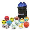 Sport-Thieme® Skolebold-sæt