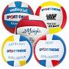 Sport-Thieme® Volleyball-Set