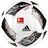 1 x Adidas® Fußball