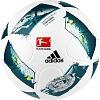 10 x Adidas® Fußball