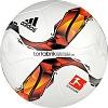 2 x Adidas® Fußball