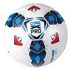 1 x Sport-Thieme® Fußball