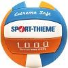 1 x Sport-Thieme® Volleyball