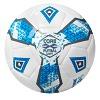 "Sport-Thieme Futsalball  ""CoreX Kids"""