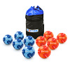 Kempa Handball-Set