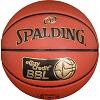 "Spalding® ""BBL TF 1000 Legacy"" Basketball"