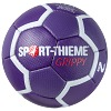 "Sport-Thieme® ""Grippy"" Handball"