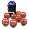 Sport-Thieme® Basketball-Set