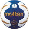 Molten® Handball