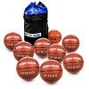 Sport-Thieme® Basketball-sæt