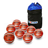 Molten Basketball-Set