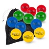 Sport-Thieme Skin-Ball Set