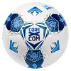 "Sport-Thieme ""CoreX Com"" Football"