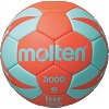 "Molten® Handball ""HX3000"""