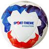 """Sport-Thieme® Fußball """"Evolution"""""""
