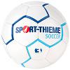 """Sport-Thieme Fußball """"Soccer"""""""