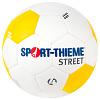 Sport-Thieme® Fußball