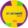 "Sport-Thieme Volleyball  ""Softgrip"""