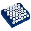 Sport-Thieme® Acupressure Cushion