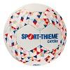 "Sport-Thieme Handball  Soft-Handball ""Catchy"""
